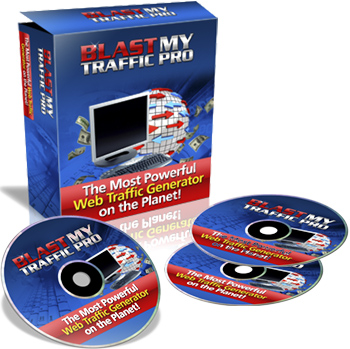 Click here to get Blast My Traffic Pro
